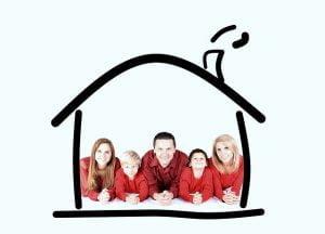 Step or Blended Family
